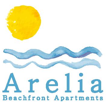 Αrelia apartments
